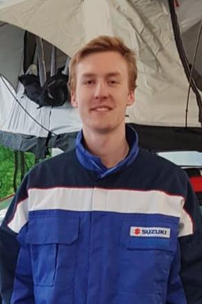 Nils Hünting
